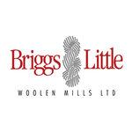 Briggs Little
