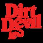 DirtDevil