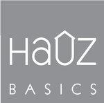 Hauz Basics