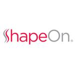 ShapeOn