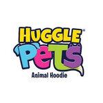 Huggle Pets