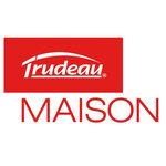 Trudeau Maison
