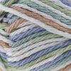 Bernat Handicrafter - Laine en coton, gris ombrage - 2