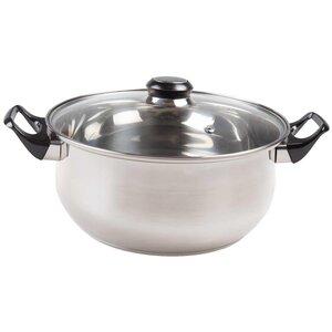 """Saucepan, 24cm/9.5"""""""