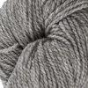 Briggs & Little Tuffy - fil 2 plis, gruau - 2