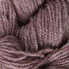 Briggs & Little Tuffy - fil 2 plis, bois de rose - 2