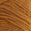 Bernat Handicrafter - Laine en coton, orange chaude - 2