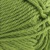Bernat Handicrafter - Laine en coton, vert chaud - 2