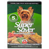 Nutri Choice - Biscuits pour chiens assortis Super Saver