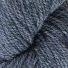 Briggs & Little Tuffy - fil 2 plis, pierre grise - 2