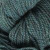 Briggs & Little Tuffy - fil 2 plis, vert forêt - 2