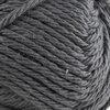 Bernat Handicrafter - Laine en coton, couvert - 2