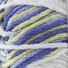 Bernat Handicrafter - Laine en coton, sunkissed ombre - 2