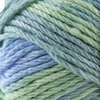 Bernat Handicrafter - Cotton yarn, country - 2