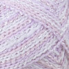 Bernat Baby Coordinates - Yarn, pink parade - 2