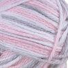 Bernat Softee Baby - Laine acrylique, flanelle rose - 2