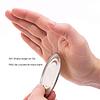 Starfrit - Little Beaver can opener - 4
