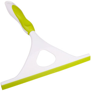 V-Kleen - Squeegee