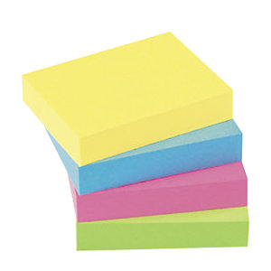 Post-it Notes - 90 Sheets