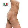ShapeOn Dessous ultra amincissant, très grand (XL), peau