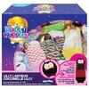 Happy Nappers - Play pillow & sleepy sack, Lilly Ladybug - 4
