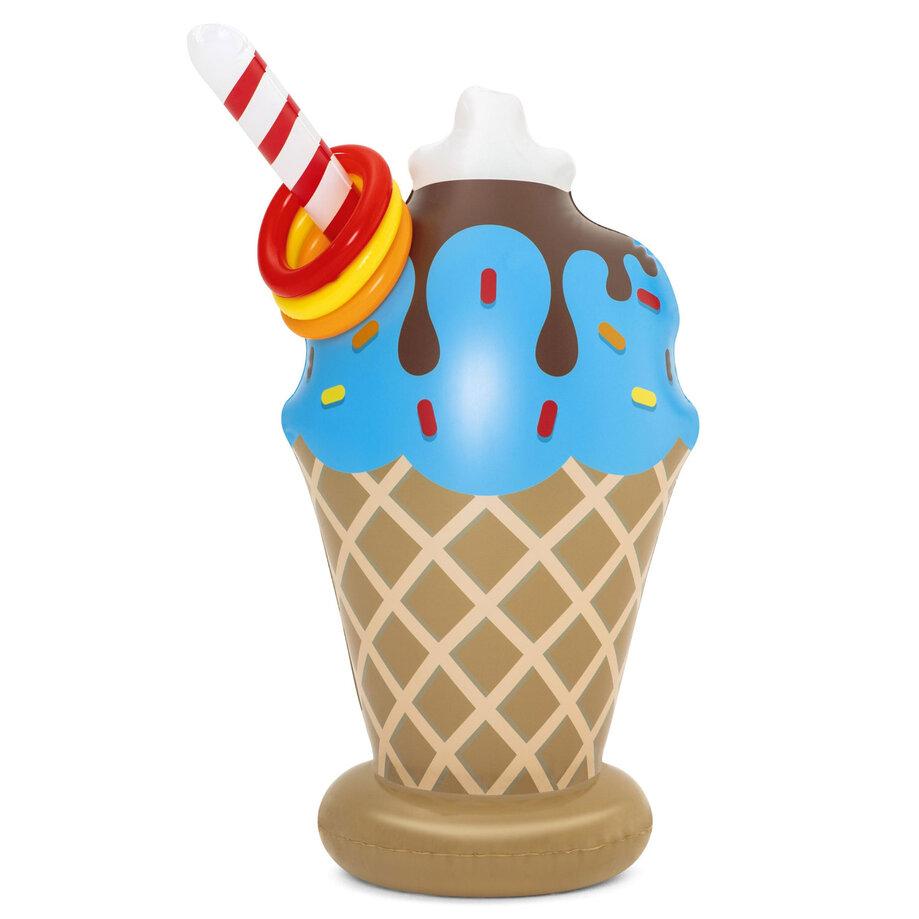 Bestway - Arroseur de crème glacée, 46