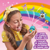 Rainbocorns - Itzy Glitzy Surprise, series 1 collectible figures, 2 pack - 3