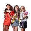 Rainbocorns - Sparkle Heart Surprise, series 3 Puppycorns surprise - 10