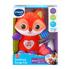 VTech Baby - Soothing Songs Fox, English edition - 7