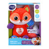 VTech Baby - Soothing Songs Fox, French edition - 7
