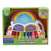 Leap Frog - Learn & Groove rainbow lights piano, French version - 7