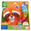 Leap Frog - Colourful counting red panda, English - 6
