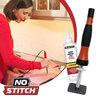 Bell+Howell - No Stitch handheld heat iron - 4