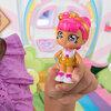 Kindi Kids - Minis doll, 1 of 6 assorted - 2