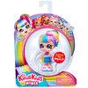 Kindi Kids - Minis doll, 1 of 6 assorted - 6