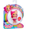Kindi Kids - Minis doll, 1 of 6 assorted - 10