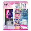 Fashion Angels - Tie-dye wraps, bracelet design kit - 3