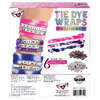 Fashion Angels - Tie-dye wraps, bracelet design kit - 4