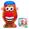 Playskool Friends - Mr.Potato Head spud set - 2