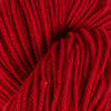 Briggs & Little - Heritage, 100% wool, 2-ply yarn, red - 2