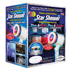 Star Shower - Deluxe limited edition laser light - 3