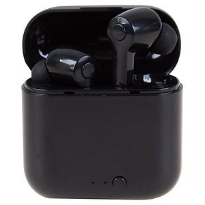 Bytech - True wireless earbuds with charging case