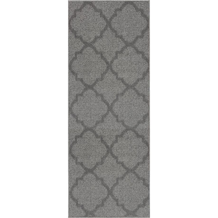 CASABLANCA Collection, rug, cumin, 2'x5'