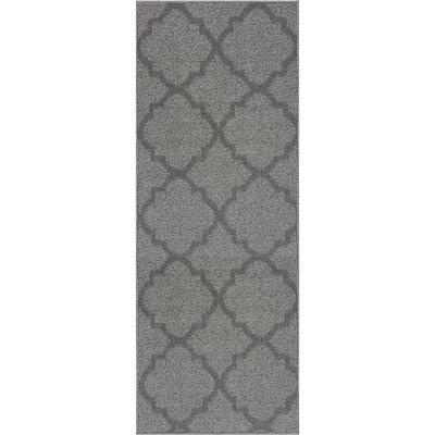 CASABLANCA Collection, rug