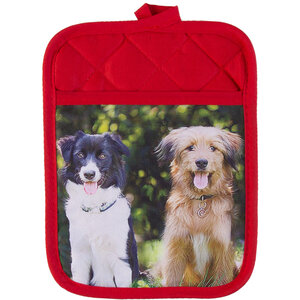 Cotton Concepts - Woof Collection