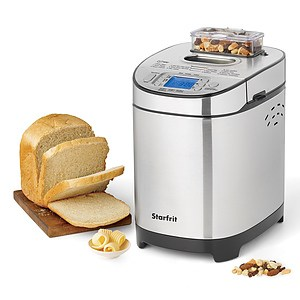 Starfrit - Machine à pain