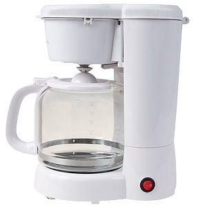 Sunbeam - Brew Me cafetière à 12 tasses